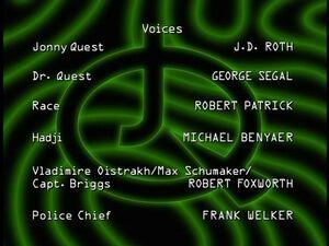In the Wake of Mary Celeste cast.jpg