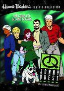 TRA DVD s2