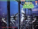 Jezebel Jade (Comico)