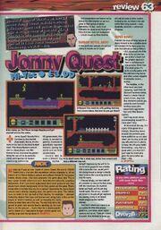 Crash no. 97 March 1992 pg063.jpg