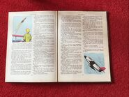 JQ Annual 1967 pages 92-93