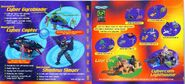 Galoob JQ toy guide pg4