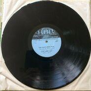 HLP5 disc back