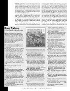 Film Score Monthly volume 06 issue 04 Apr 2001 pg022