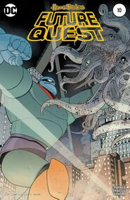 Future Quest issue 10