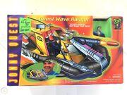 Quest Wave Ranger box.jpg