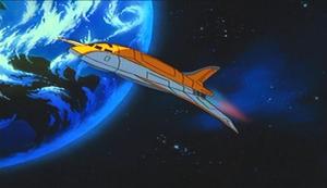 Quest Shuttle-2.png