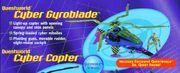 Galoob Questworld Cyber Gyroblade.jpg