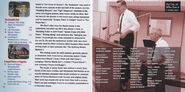 OST booklet pg14-15