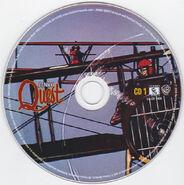 OST CD 1