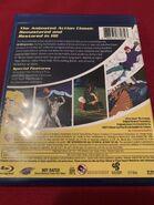 Complete Original Series BR back