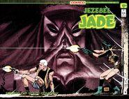 Jezebel Jade 3 wrap