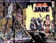 Jezebel Jade 2 wrap