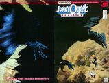 Jonny Quest Classics