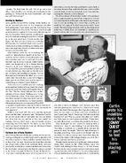 Film Score Monthly volume 06 issue 04 Apr 2001 pg021