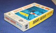 MB John Sands Card Game box lower-left