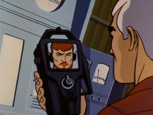 Portable communicator.png