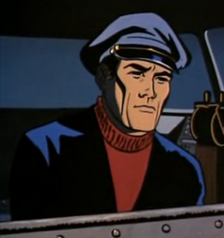 Captain (The Mystery of the Lizard Men).png