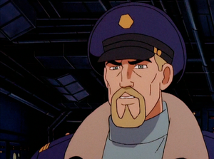 Captain Rossanov.png