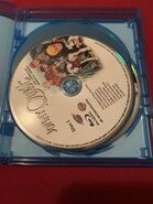 Complete Original Series BR disc 1