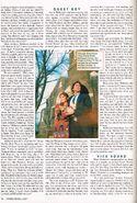 Starlog issue 274 May 2000 pg074