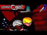 Doctor Zin's Underworld Amstrad CPC Longplay