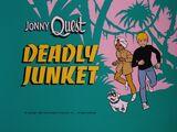Deadly Junket