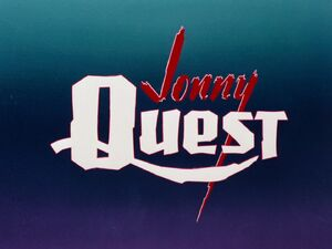 Jonny Quest 1986 title card.jpg