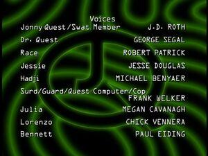 Escape to Questworld cast.jpg