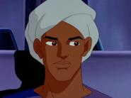 Hadji Singh (Season 1)