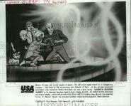 JGQ USA Network press photo 2