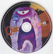 OST CD 2
