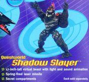 Galoob Questworld Shadow Slayer.jpg