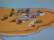 Palm Key