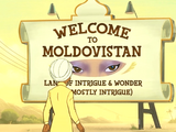 Moldovistan