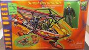 Galoob Quest Aerohawk box.jpg