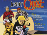 Jonny Quest Original Television Soundtrack