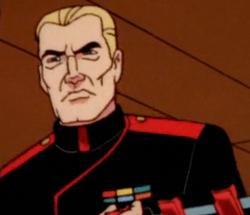 Colonel Nikolai.png