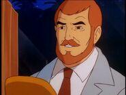 Dr. Quest (telefilms)