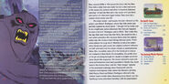 OST booklet pg20-21