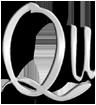 Jonny Quest Wiki
