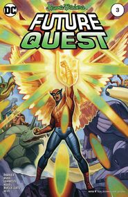 Future Quest issue 3