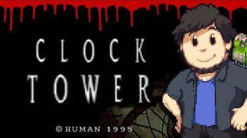 Clock_Tower_-_JonTron