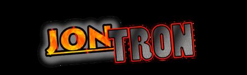 Jontron logo 1.png