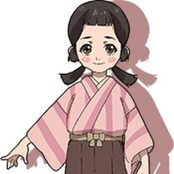 Asahi Nakamura