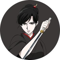 Yuki Profile.png