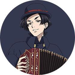 Tsuki Profile.png
