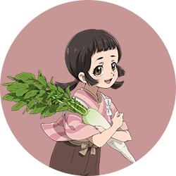 Naka Profile.png