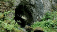 Screengrabs caves4