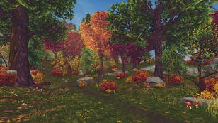 StarStable 2019-11-28 11-21-28.png